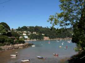 About Tide - Devon - 995193 - thumbnail photo 20