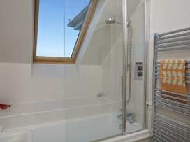 9 Prospect House - Devon - 995194 - thumbnail photo 10