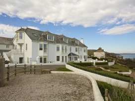 9 Prospect House - Devon - 995194 - thumbnail photo 21