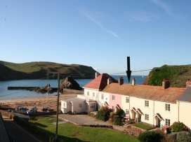 Anchor Cottage - Devon - 995204 - thumbnail photo 1