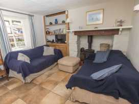 Anchor Cottage - Devon - 995204 - thumbnail photo 2