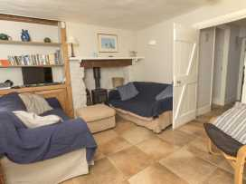 Anchor Cottage - Devon - 995204 - thumbnail photo 3