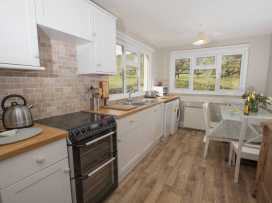 Anchor Cottage - Devon - 995204 - thumbnail photo 5