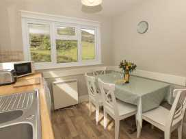 Anchor Cottage - Devon - 995204 - thumbnail photo 8