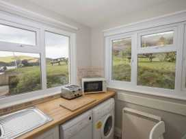 Anchor Cottage - Devon - 995204 - thumbnail photo 9