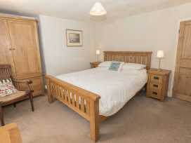Anchor Cottage - Devon - 995204 - thumbnail photo 13