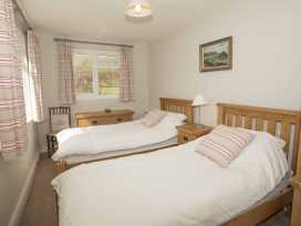 Anchor Cottage - Devon - 995204 - thumbnail photo 14