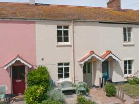 Anchor Cottage - Devon - 995204 - thumbnail photo 19