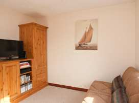 Anchor Ley - Devon - 995205 - thumbnail photo 13