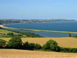 Anchor Ley - Devon - 995205 - thumbnail photo 22