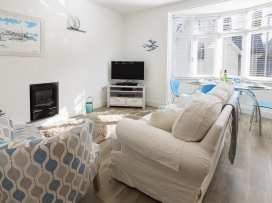 The Apartment, Newcomen Road - Devon - 995208 - thumbnail photo 1