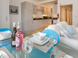 The Apartment, Newcomen Road - Devon - 995208 - thumbnail photo 7