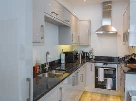 The Apartment, Newcomen Road - Devon - 995208 - thumbnail photo 8