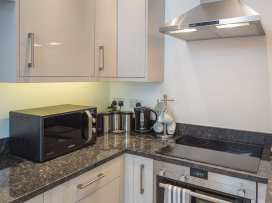 The Apartment, Newcomen Road - Devon - 995208 - thumbnail photo 9