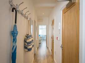 The Apartment, Newcomen Road - Devon - 995208 - thumbnail photo 10
