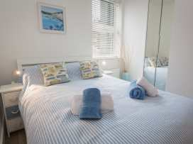 The Apartment, Newcomen Road - Devon - 995208 - thumbnail photo 11
