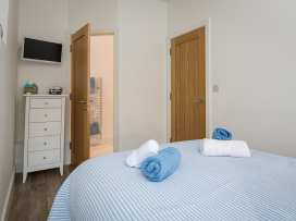 The Apartment, Newcomen Road - Devon - 995208 - thumbnail photo 12