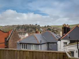 The Apartment, Newcomen Road - Devon - 995208 - thumbnail photo 22