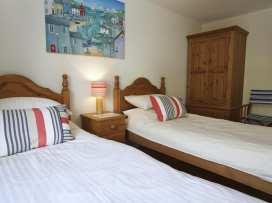 Armada Cottage - Devon - 995213 - thumbnail photo 15
