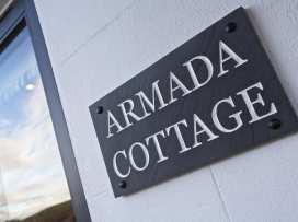 Armada Cottage - Devon - 995213 - thumbnail photo 19