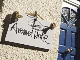 Armorel House - Devon - 995214 - thumbnail photo 31