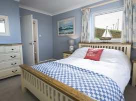 Atlantic Lodge - Devon - 995219 - thumbnail photo 14