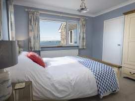 Atlantic Lodge - Devon - 995219 - thumbnail photo 15