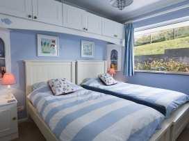 Atlantic Lodge - Devon - 995219 - thumbnail photo 18