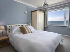 Atlantic Lodge - Devon - 995219 - thumbnail photo 23