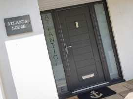 Atlantic Lodge - Devon - 995219 - thumbnail photo 36