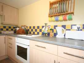 Aune Cottage - Devon - 995221 - thumbnail photo 3
