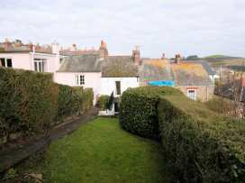 Aune Cottage - Devon - 995221 - thumbnail photo 9