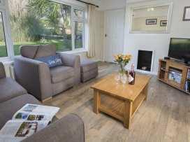 Bankside - Devon - 995226 - thumbnail photo 4