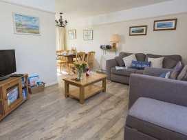 Bankside - Devon - 995226 - thumbnail photo 5