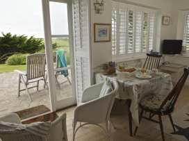 The Beach House - Devon - 995243 - thumbnail photo 1
