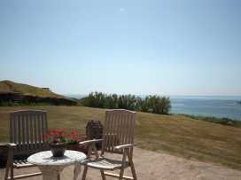 The Beach House - Devon - 995243 - thumbnail photo 2
