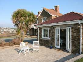 The Beach House - Devon - 995243 - thumbnail photo 15