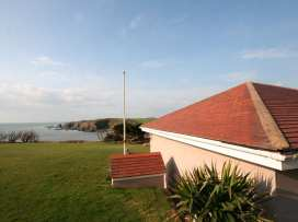 The Beach House - Devon - 995243 - thumbnail photo 18
