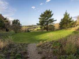 The Garden Cottage - Devon - 995245 - thumbnail photo 17