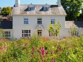 The Garden Cottage - Devon - 995245 - thumbnail photo 19