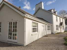 The Garden Cottage - Devon - 995245 - thumbnail photo 21