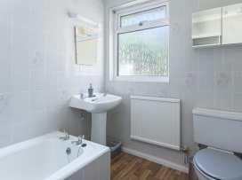 Bedruthan - Devon - 995247 - thumbnail photo 18