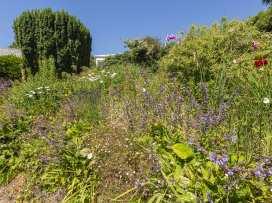 Bedruthan - Devon - 995247 - thumbnail photo 28