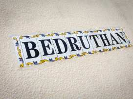 Bedruthan - Devon - 995247 - thumbnail photo 32