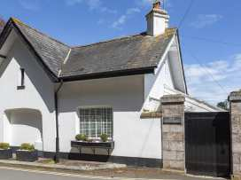 Bell Cottage - Devon - 995248 - thumbnail photo 4