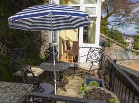 Bell Cottage - Devon - 995248 - thumbnail photo 31