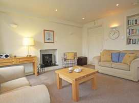 Blackstone Cottage - Devon - 995255 - thumbnail photo 4