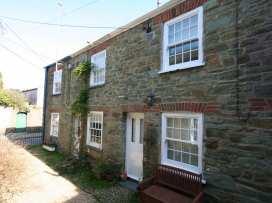 Blueboat Cottage - Devon - 995256 - thumbnail photo 1