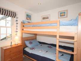 Blueboat Cottage - Devon - 995256 - thumbnail photo 7