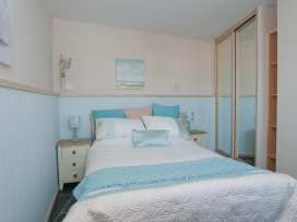 Boathouse Cottage - Devon - 995258 - thumbnail photo 6